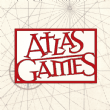 Atlas Games